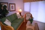 38328 Ocean Vista Drive - Photo 12