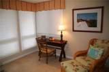 38328 Ocean Vista Drive - Photo 13