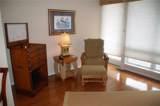 38328 Ocean Vista Drive - Photo 15