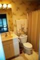 38328 Ocean Vista Drive - Photo 19