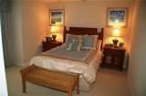 38328 Ocean Vista Drive - Photo 32