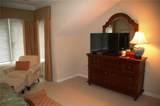 38328 Ocean Vista Drive - Photo 33
