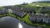 38328 Ocean Vista Drive - Photo 40