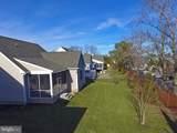 36362 Warwick Drive - Photo 38