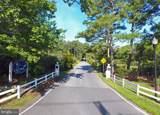 36362 Warwick Drive - Photo 5
