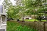 12725 Lady Somerset Lane - Photo 28