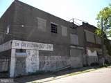 2024-32 22ND Street - Photo 4