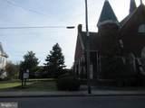 39 Main Street - Photo 4