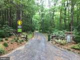 Gooney Manor Loop - Photo 10