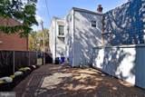 1427 Powhatan Street - Photo 24