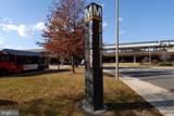1427 Powhatan Street - Photo 30