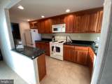 304S Edgewater House Road - Photo 3