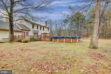 43 Fox Hill Drive - Photo 35