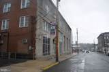 0-2 N 2ND ST 2ND & CAROLL Street - Photo 7