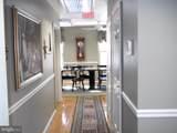 15304 Spencerville Court - Photo 22