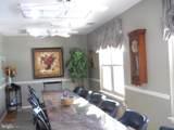 15304 Spencerville Court - Photo 6