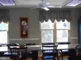 15304 Spencerville Court - Photo 9