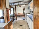 39012 Mason Dixon Annex Place - Photo 8