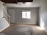 726 Pontiac Avenue - Photo 2