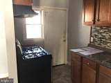 726 Pontiac Avenue - Photo 4