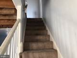726 Pontiac Avenue - Photo 9