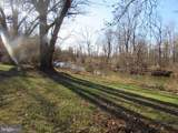 3960 Susquehanna Trail - Photo 4