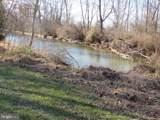 3960 Susquehanna Trail - Photo 5