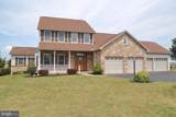 309 Forgedale Drive - Photo 1