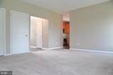 309 Forgedale Drive - Photo 30