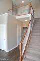 309 Forgedale Drive - Photo 9