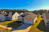 34124 Spring Brook Avenue - Photo 2