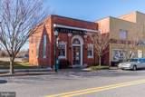 106 Union Street - Photo 1