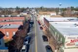 106 Union Street - Photo 6