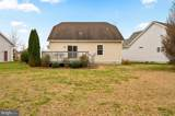 35027 Tybee Street - Photo 18