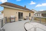 35027 Tybee Street - Photo 21