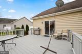 35027 Tybee Street - Photo 23