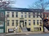 622 Washington Street - Photo 4