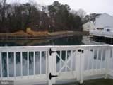 3350 Lakeside View Drive - Photo 16