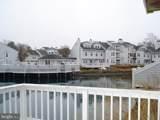 3350 Lakeside View Drive - Photo 17