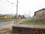 1118 51ST Street - Photo 5