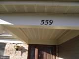 559 Petunia Ln N - Photo 4
