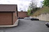 437 Centre Street - Photo 15