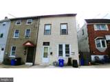 525 Spring Mill Avenue - Photo 1