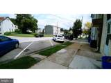 525 Spring Mill Avenue - Photo 11
