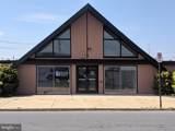 3324 Plaza Drive - Photo 1