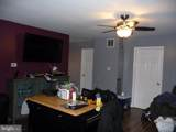 506 Clayton Avenue - Photo 10