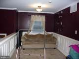 506 Clayton Avenue - Photo 2