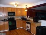 506 Clayton Avenue - Photo 4