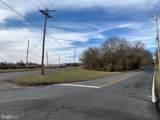 0 Landis Avenue - Photo 1
