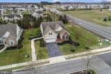 20 Red Maple Road - Photo 2